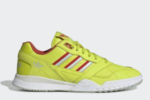 adidas-ar trainer-womens