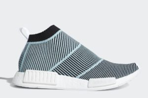 adidas-nmd_cs1 parley-mens-blue-AC8597-blue-trainers-mens