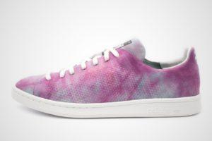 adidas-stan smith-mens-purple-da9612-purple-trainers-mens
