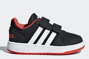 adidas-hoops 2.0-boys
