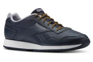 reebok-royal glide rpl-Men-blue-CN3221-blue-trainers-mens