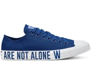 converse-all star ox-womens-blue-165383C-blue-sneakers-womens
