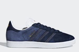 adidas-gazelle-womens-blue-CG6058-blue-trainers-womens