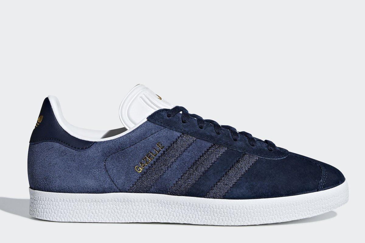 adidas-gazelle-womens-blue-CG6058-blue-trainers-womens