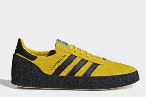 adidas-montreal 76-womens-gold-BD7635-gold-trainers-womens
