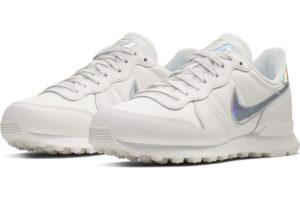 nike-internationalist-womens-white-cq5427-100-white-sneakers-womens