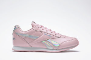 reebok-classic-Kids-pink-DV9007-pink-trainers-boys
