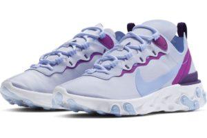 nike-react element-womens-grey-bq2728-008-grey-sneakers-womens