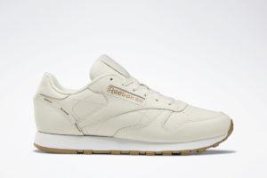 reebok-classic leather-Women-beige-DV7103-beige-trainers-womens