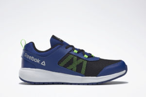 reebok-road supreme-Kids-blue-DV8349-blue-trainers-boys