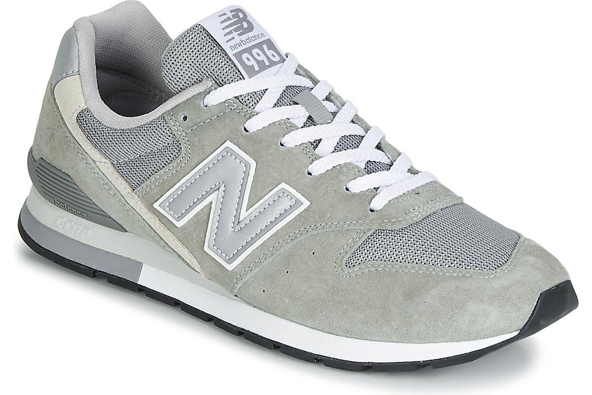 best sneakers 914b4 ed717 ᐅ • New Balance 996 Mens - Best brands - Best shops - Best ...