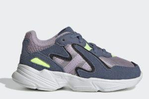 adidas-yung-96-boys