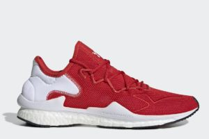 adidas-y-3 adizero runner-womens