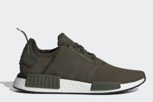 adidas-nmd_r1-womens-green-BD7755-green-trainers-womens