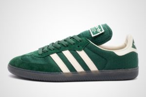 adidas-samba-mens-green-b44674-green-trainers-mens