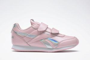 reebok-classic-Kids-pink-DV9013-pink-trainers-boys