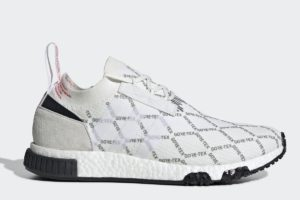 adidas-nmd_racer gtx-womens-white-BD7725-white-trainers-womens