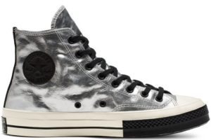 converse-all star high-womens-silver-165050C-silver-sneakers-womens