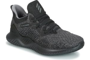 adidas-alphabounce beyond trainers in-mens-grey-aq0573-grey-sneakers-mens