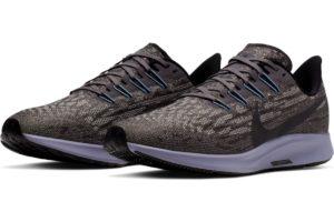 nike-air zoom-mens-grey-aq2203-008-grey-sneakers-mens