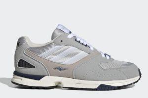 adidas-zx 4000-womens-grey-EE4835-grey-trainers-womens
