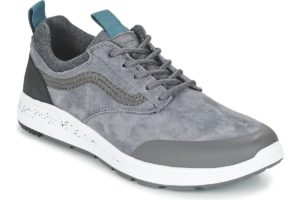 vans-iso 3 mte (trainers) in-womens-grey-a348plre-grey-sneakers-womens