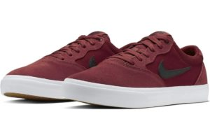 nike-sb chron-womens