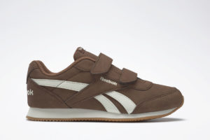 reebok-classic-Kids-brown-DV9149-brown-trainers-boys