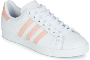 adidas-overig-womens-white-ee8910-white-trainers-womens
