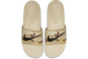 nike-benassi-mens-brown-631261-203-brown-sneakers-mens