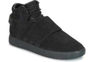 adidas-tubular invader str (high-top trainers) in-mens-black-by3632-black-sneakers-mens