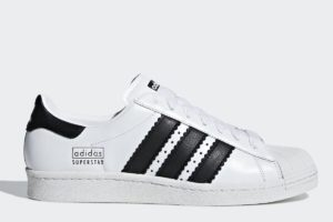 adidas-superstar 80s-womens-white-CG6496-white-trainers-womens