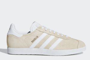 adidas-gazelle-womens-beige-B41646-beige-trainers-womens