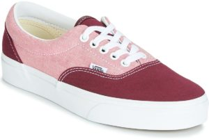 vans-era (trainers) in-womens-multicolour-vn0a38frvlr1-multicolour-sneakers-womens