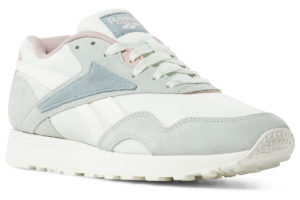 reebok-rapide-Women-grey-CN7540-grey-trainers-womens