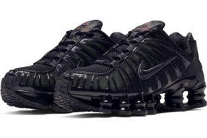 nike-shox-womens-black-ar3566-002-black-trainers-womens