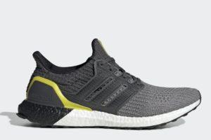 adidas-ultraboost-mens-grey-G54003-grey-trainers-mens