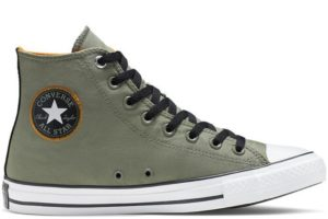 converse-all star ox-womens-grey-164881C-grey-sneakers-womens