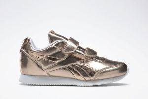 reebok-classic-Kids-gold-DV9026-gold-trainers-boys