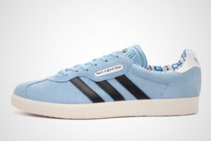 adidas-gazelle-mens-turquoise-g54785-turquoise-trainers-mens