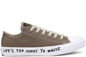 converse-all star ox-womens-beige-164921C-beige-sneakers-womens