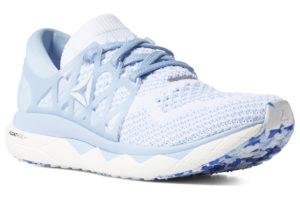 reebok-custom floatride run-Women-blue-DV3888-blue-trainers-womens