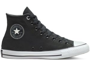 converse-all star ox-womens-black-164880C-black-sneakers-womens