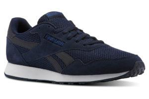 reebok-royal ultra-Men-blue-CN4528-blue-trainers-mens