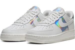 nike-air force 1-womens-white-cj9704-100-white-sneakers-womens