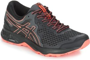 asics-overig-womens-black-1012a160-001-black-trainers-womens