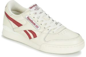 reebok-classic-womens-beige-dv3793-beige-sneakers-womens