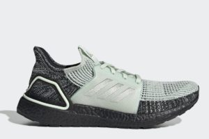 adidas-ultraboost 19-mens-green-F34075-green-trainers-mens