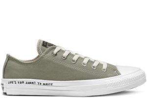 converse-all star ox-womens-grey-164922C-grey-sneakers-womens