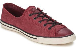 converse-all star ox-womens-red-544961-red-sneakers-womens